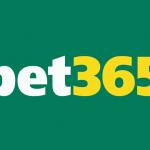 Bet365-logo-small