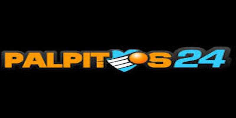 Codigo Bonus Palpitos24