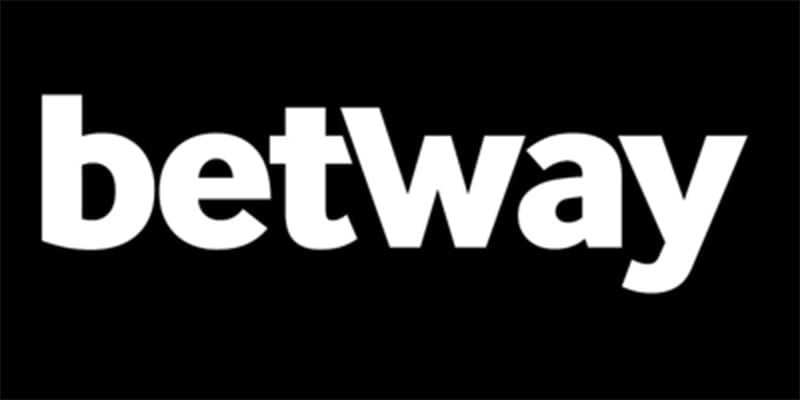 Betway Review Argentina
