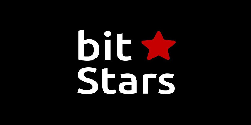 Codigo Bonificación BitStarz