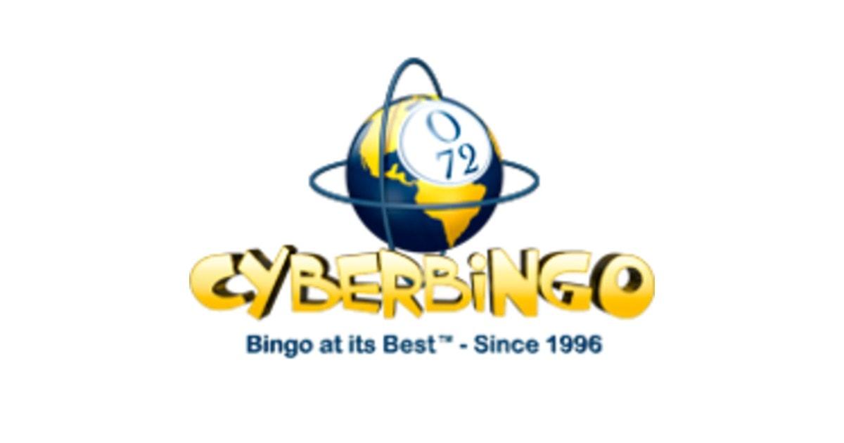 Código Descuento CyberBingo