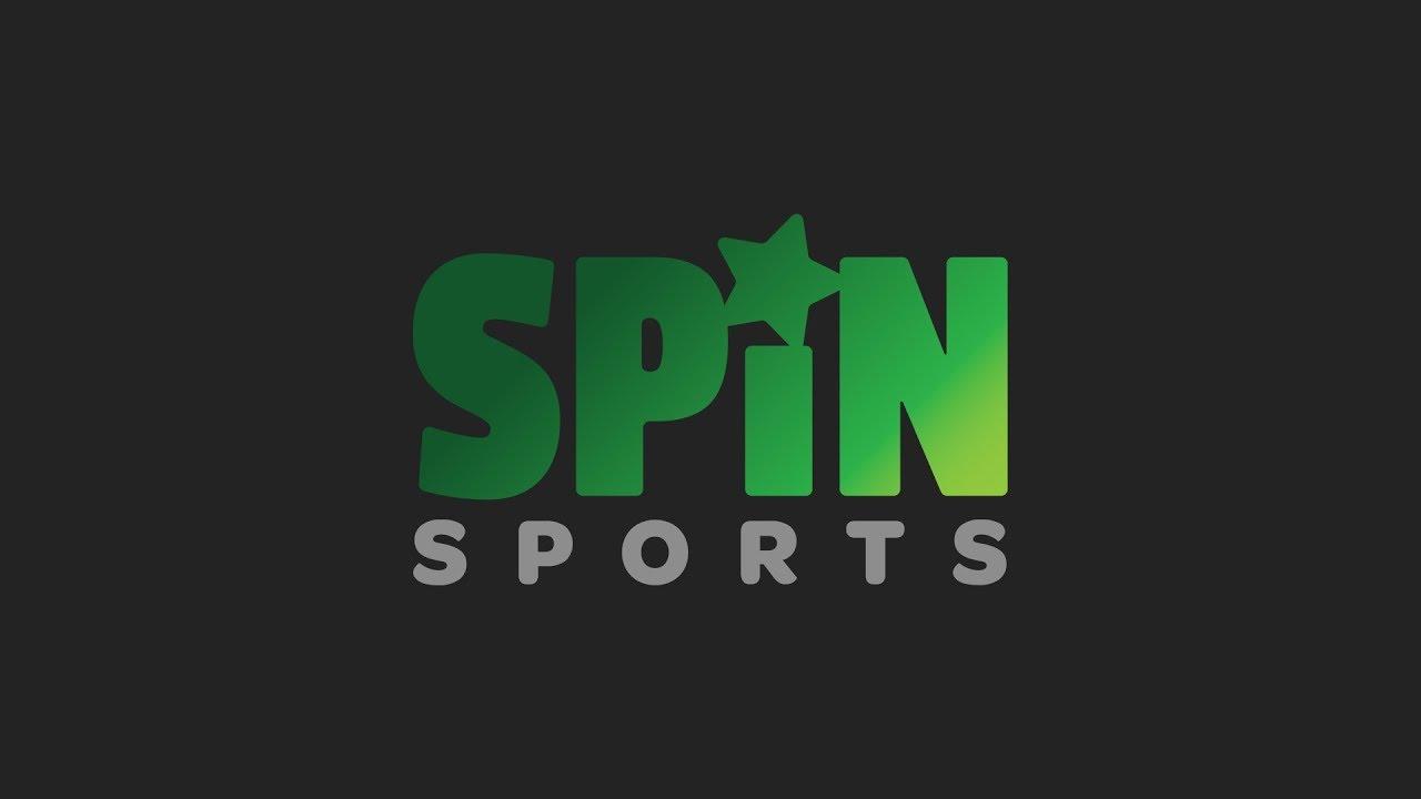 Codigo Bonus Spin Sports